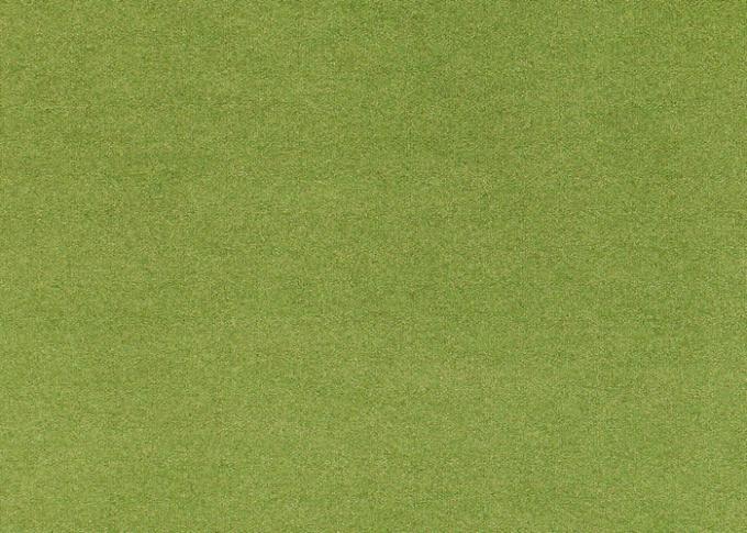 거실을 위한 녹색 벽지 현대 이동할 수 있는 벽지